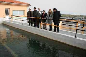 El Gobierno de Castilla-La Mancha exigirá infraestructuras al nuevo Ejecutivo nacional para asegurar el abastecimiento humano en la región