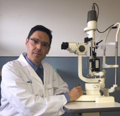 Más de 500 de oftalmólogos debaten las últimas novedades en el abordaje del glaucoma
