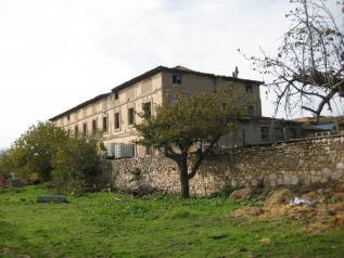 El Gobierno regional da un nuevo impulso a la protección del patrimonio de Castilla-La Mancha