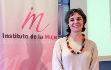 El Gobierno de Castilla-La Mancha forma al profesorado de la región como agente activo y transformador en materia de igualdad y respeto a la diversidad