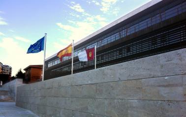 Castilla-La Mancha no contribuirá a financiar la deuda de los hospitales del sur de Madrid