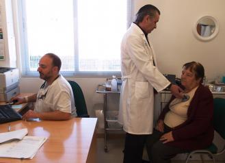 La Gerencia de Ciudad Real finaliza la implantación del seguimiento remoto de marcapasos en 19 centros de salud