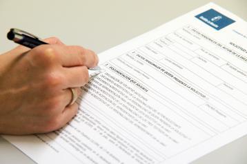 580 ciudadanos se inscribieron en el Registro de Voluntades Anticipadas durante el 2015