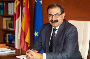 Sanidad comparecerá en las Cortes regionales para dar cuenta de los programas especiales sobre listas de espera