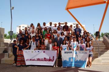 Castilla-La Mancha contará con seis nuevas lanzaderas para favorecer la inserción laboral de 120 personas