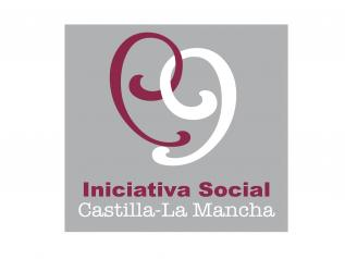Las candidaturas a los 'Reconocimientos a la Iniciativa Social 2016' del Gobierno regional podrán presentarse hasta el próximo 15 de octubre
