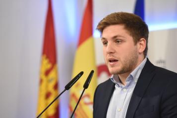 El Gobierno regional recurre la orden del Gobierno de Rajoy que sube la factura de la luz a familias, empresas y consumidores de Castilla-La Mancha