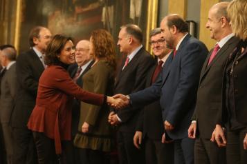 56º Conferencia para Asuntos Relacionados con la Unión Europea (CARUE)