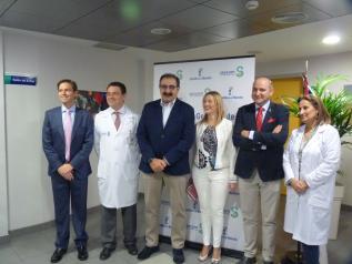 El Gobierno de Castilla-La Mancha pondrá en marcha la Unidad de Cuidados Paliativos Domiciliarios para Valdepeñas y Manzanares
