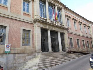 El Gobierno regional publica la Cuenta General del año pasado 20 días antes del plazo establecido en la Ley de Hacienda de Castilla-La Mancha