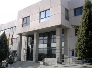 Un total de 19.390 opositores, el 63 por ciento de los admitidos, se han presentado a los exámenes de la Oferta de Empleo Público de Administración General