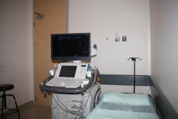 El Gobierno de Castilla-La Mancha licita aparataje médico para el Hospital Virgen de la Luz de Cuenca por más de 100.000 euros