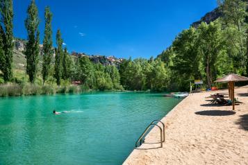 Castilla-La Mancha, tercera región con mejores expectativas turísticas para este verano