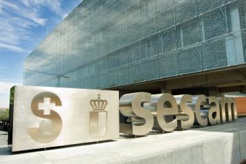 El Gobierno de Castilla-La Mancha renueva su compromiso de alcanzar la plena actualización de la Bolsa de Trabajo única del SESCAM