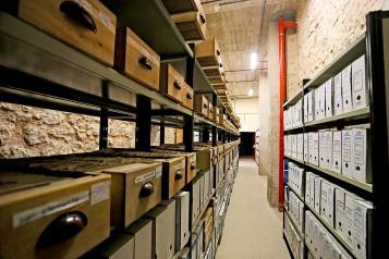 Los archivos históricos provinciales han programado más de 75 actividades en este 2019 que han atraído a cerca de 10.000 visitantes
