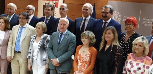 """El Gobierno Regional afirma que no hay casos confirmados de Listeriosis por la carne """"La Mechá"""" en Castilla-La Mancha"""