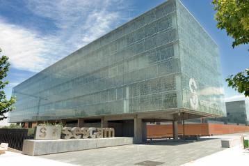 La Unión Europea financiará con más de 5 millones de euros el nuevo modelo de historia clínica interoperable liderado por Castilla-La Mancha y Canarias