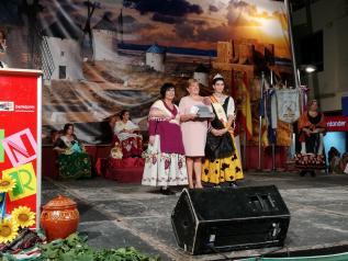 El Gobierno regional agradece el trabajo de las Casas Regionales para mantener vivas nuestras tradiciones fuera de Castilla-La Mancha