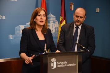 BLANCA FERNÁNDEZ COMISIÓN