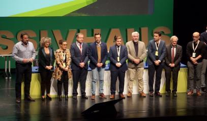 Castilla-La Mancha apuesta por las viviendas de consumo energético nulo con bajo impacto en el medio ambiente