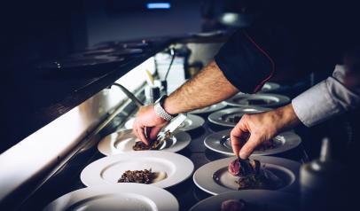 El Gobierno de Castilla-La Mancha convoca la cuarta edición de los Premios Miguel de Cervantes para reconocer la excelencia gastronómica de la región