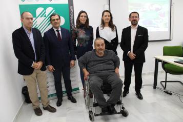"""Jornadas """"Nuevos Escenarios de Movilidad y SVL Urbana"""", organizadas por la Mutua Fraternidad Muprespa"""