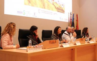 El Gobierno de Castilla-La Mancha ofrece a especialistas en Medicina Transfusional participar en áreas de trabajo del Plan de Salud 2020/25