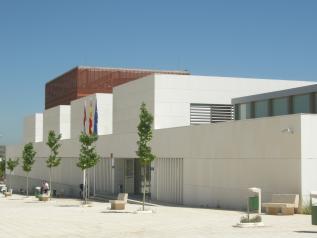 El Gobierno regional destina 800.000 euros a subvencionar planes de formación para empleados públicos de entidades locales