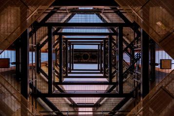 La producción industrial en Castilla-La Mancha crece un 2,8 por ciento en el mes de octubre, un 1,7 por ciento por encima de la media nacional