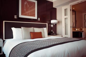 La ocupación hotelera roza el 80 por ciento en el puente de la Constitución y llega al 100 por cien en algunas provincias en turismo rural