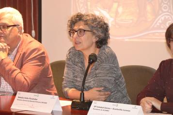 El Gobierno de Castilla-La Mancha refuerza la labor investigadora de los profesionales sanitarios para acreditar la solidez de la Atención Primaria