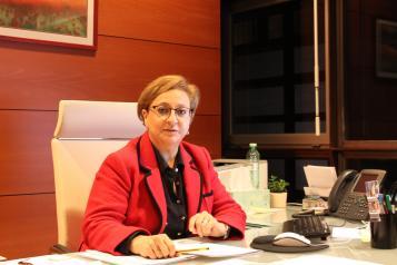 El Gobierno de Castilla-La Mancha mantiene los pagos del Ingreso Mínimo de Solidaridad e incluso ha aumentado su presupuesto en 2019