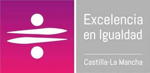 Una nueva empresa se suma al Distintivo de Excelencia en Igualdad, Conciliación y Responsabilidad Social Empresarial que otorga el Instituto de la Mujer