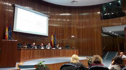 El Gobierno de Castilla-La Mancha participa en un programa piloto para facilitar el intercambio de información entre Servicios Sociales y Empleo