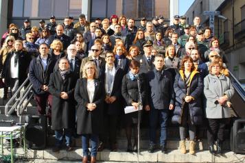 El Gobierno regional pide a la nueva ministra de Igualdad que adapte la legislación española contra violencia de género al convenio de Estambul