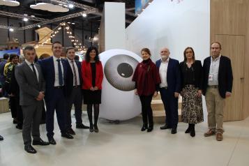 El Gobierno de Castilla-La Mancha da luz verde al instrumento urbanístico que posibilita un impulso al turismo rural