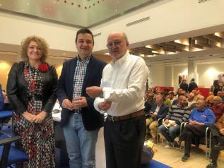 Castilla-La Mancha ve imprescindible que en la nueva reforma de la PAC se tenga en cuenta la creación de instrumentos de mercado para autorregular el sector