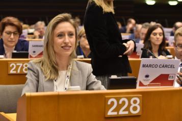 Castilla-La Mancha prioriza el Reto Demográfico, el Pilar Social y el Pacto Verde en el nuevo mandato del Comité Europeo de las Regiones