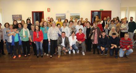 El Gobierno de Castilla-La Mancha destinará 212.000 de euros a las asociaciones de mujeres que trabajan en la reducción de desigualdades