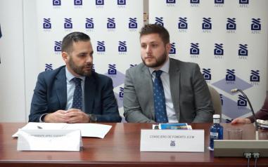 El Gobierno regional va a destinar 32 millones de euros a la rehabilitación de viviendas durante la presente legislatura