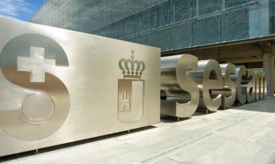 El SESCAM actualiza su protocolo de actuación sobre trabajadores para reforzar la protección a sus profesionales