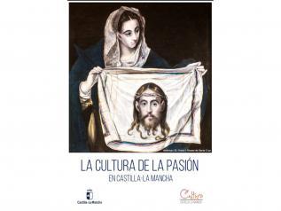 El Gobierno regional pone en valor, a través de las redes sociales, los aspectos culturales de la Semana Santa en Castilla-La Mancha