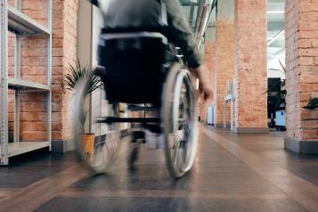 El Gobierno regional sufraga con 18 millones de euros las actividades de 21 entidades de Ciudad Real que trabajan en el ámbito de la discapacidad
