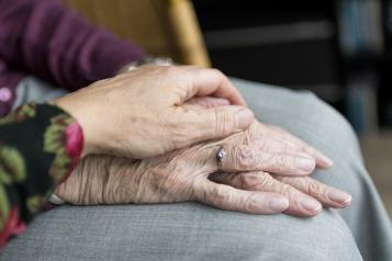 El Gobierno de Castilla-La Mancha mantiene la atención de más 1.300 personas mayores o con discapacidad tuteladas