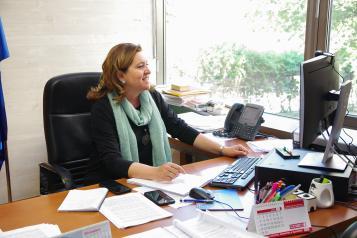 El Gobierno regional envía a los centros educativos una serie de medidas de organización de cara a la incorporación del alumnado a partir de la Fase II