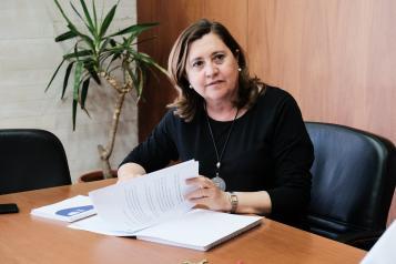 Los responsables de escuelas privadas respaldan la decisión del Gobierno regional de no reabrir las escuelas infantiles de 0 a 6 años