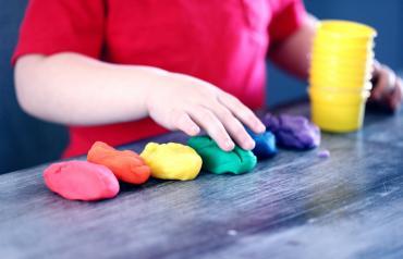 El Gobierno de Castilla-La Mancha subvenciona con 1.454.000 euros a entidades sociales de la provincia de atención a la infancia y a las familias