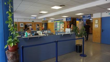El Complejo Hospitalario Universitario de Toledo reanuda gradualmente la actividad quirúrgica en todos sus centros sanitarios