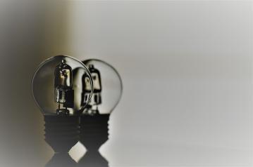 El Gobierno de Castilla-La Mancha ha concedido un total de 2226 ayudas contra la pobreza energética en los primeros cinco meses del año.