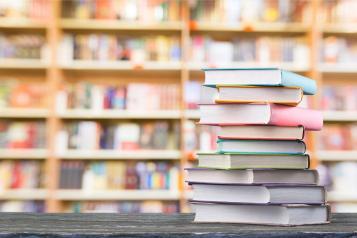 Las bibliotecas gestionadas por la Junta de Castilla-La Mancha reabren completamente sus servicios presenciales desde mañana día 26 de junio